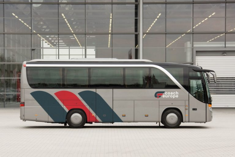 http://www.coach-europe.com/en/our-fleet/setra-s-411-hd/