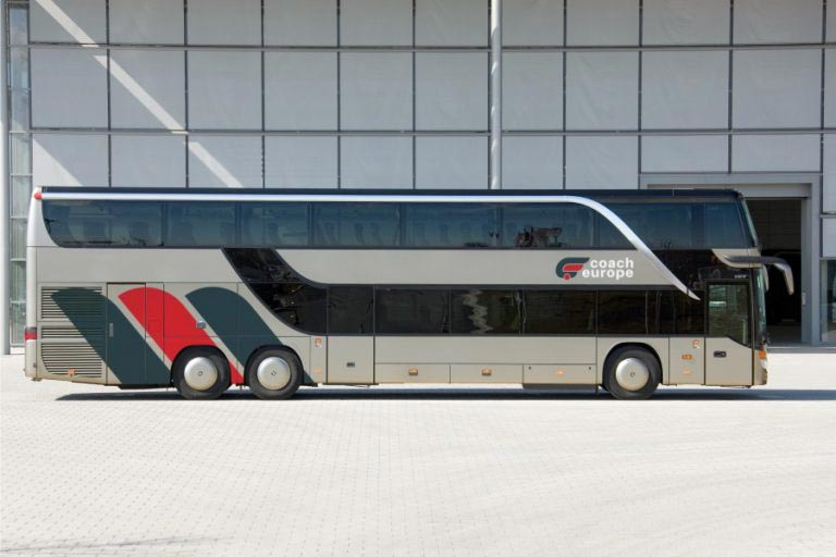 http://www.coach-europe.com/en/our-fleet/setra-s-431-dt/