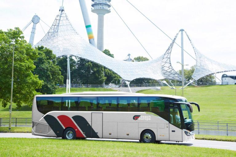 http://www.coach-europe.com/en/our-fleet/setra-s-515-hd/